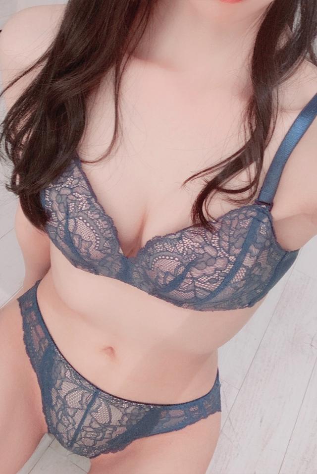 紺乃 ちふゆ