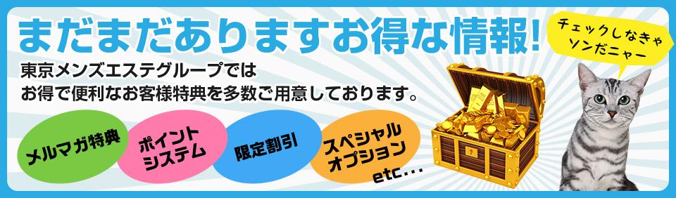 https://www.otona-es.jp/image/event/332.jpg